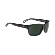 Allure Sunglasses by Spy Optic in Terrace Bc