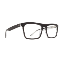 Asher Eyeglasses by Spy Optic in Livermore Ca