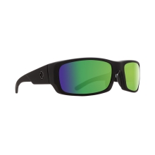 Caliber Sunglasses by Spy Optic in Rocky View No 44 Ab
