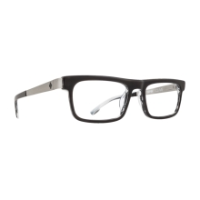 Clive Eyeglasses by Spy Optic in Nanaimo Bc