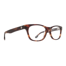 Dylan Eyeglasses by Spy Optic in Rocky View No 44 Ab