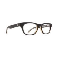 Dylan Small Eyeglasses by Spy Optic