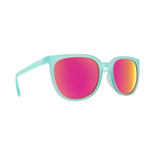 Fizz Sunglasses by Spy Optic in Alamosa CO