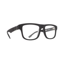 Gavin Eyeglasses by Spy Optic in Nanaimo Bc