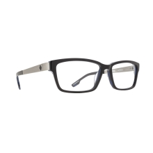 Heidi Eyeglasses by Spy Optic in Smithers Bc