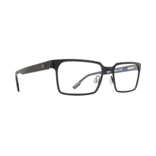 Malone Eyeglasses by Spy Optic in Rocky View No 44 Ab