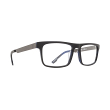 Milo Eyeglasses by Spy Optic in Chilliwack Bc