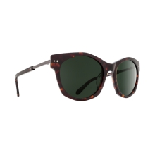 Mulholland Sunglasses by Spy Optic in Rocky View No 44 Ab