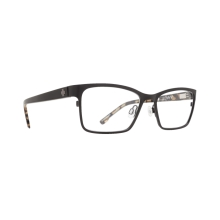 Sonny Eyeglasses by Spy Optic in Rocky View No 44 Ab
