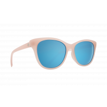 Spritzer Sunglasses by Spy Optic in Victoria Bc