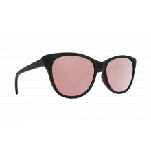 Spritzer Sunglasses by Spy Optic in Vernon Bc