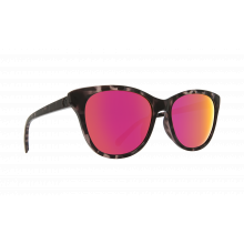 Spritzer Sunglasses by Spy Optic in Penticton Bc