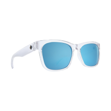 Sundowner Sunglasses by Spy Optic in Penticton Bc
