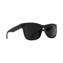 Sundowner Sunglasses by Spy Optic in Redding Ca
