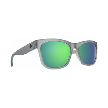 Sundowner Sunglasses by Spy Optic in Terrace Bc
