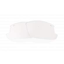 Sprinter ANSI Replacement Lenses by Spy Optic