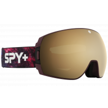 Legacy SE by Spy Optic in Alamosa CO