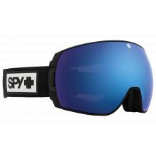 Legacy SE by Spy Optic in Wheat Ridge CO