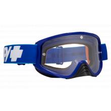 Woot MX Goggle