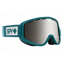 Woot MX Goggle by Spy Optic in Bakersfield CA