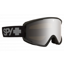 Crusher Elite W Bonus by Spy Optic in Alamosa CO