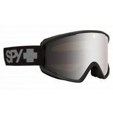 Crusher Elite by Spy Optic in Wheat Ridge CO