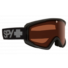 Crusher Elite by Spy Optic in Alamosa CO