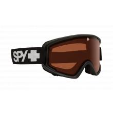Crusher by Spy Optic in Wheat Ridge CO