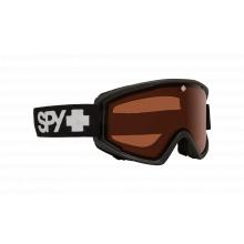 Crusher Jr by Spy Optic in Wheat Ridge CO