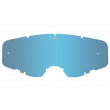 Foundation Lenses by Spy Optic