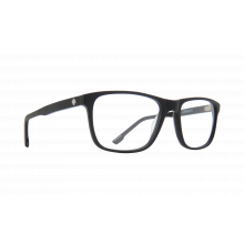 Dwight 55 by Spy Optic