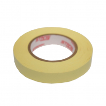 Stan's Rim Tape 60Yd X 21MM by Stan's NoTubes in Alamosa CO