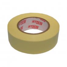 Stan's Rim Tape 60Yd X 39MM