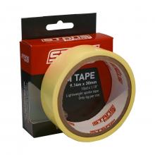 Stan's Rim Tape 10Yd X 30MM by Stan's NoTubes in Marshfield WI
