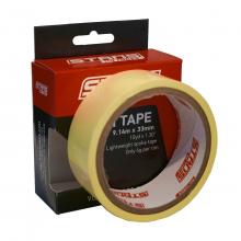 Stan's Rim Tape 10Yd X 33MM