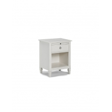 Haven Nightstand by Brixy in Brentwood Ca
