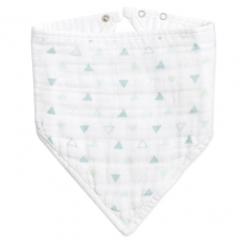 Bandana Bib by Brixy in Brentwood Ca