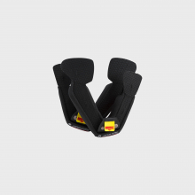 Men's Rooster Discesa S Earpads by Sweet Protection