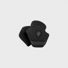 Men's Rooster Le Earpads by Sweet Protection