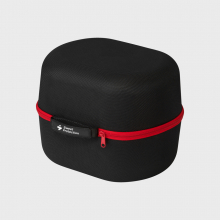 Universal Helmet Case by Sweet Protection