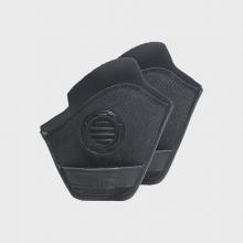 Men's Blaster II Earpads by Sweet Protection