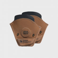 Men's Rooster II Le Earpads by Sweet Protection