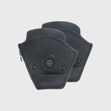 Men's Switcher Earpads by Sweet Protection