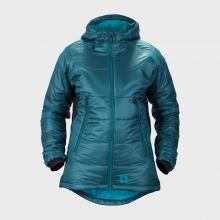 Women's Nutshell Primaloft Jacket by Sweet Protection
