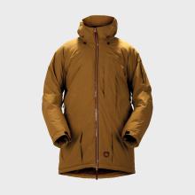 Men's Detroit Gore Thermium Primaloft Jacket by Sweet Protection
