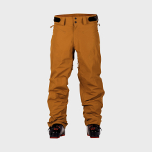 Men's Dissident Gore Tex 2L Pants