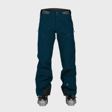 Women's Salvation Gore Tex Pants by Sweet Protection in Chelan WA