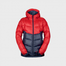 Men's Mother Goose Jacket by Sweet Protection