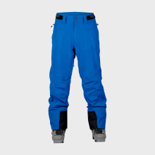 Men's Graceland Dryzeal Pants by Sweet Protection