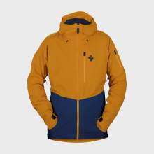 Men's Salvation Dryzeal Jacket by Sweet Protection